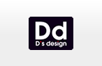 6_dsdesign-brandlogo
